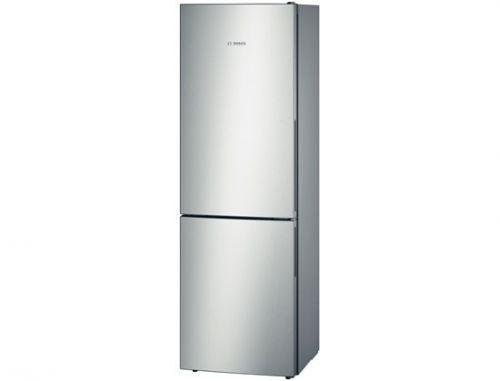 Bosch KGV36VL22 cena od 10118 Kč