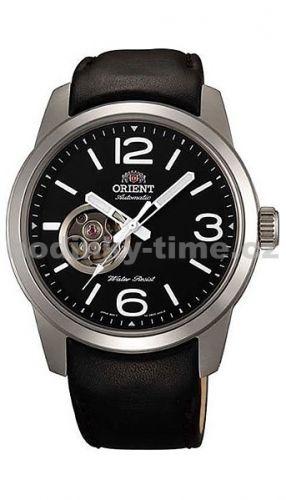 Orient FDB0C003B