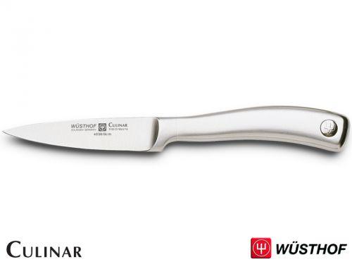 Wüsthof CULINAR Nůž na zeleninu 9 cm cena od 1759 Kč