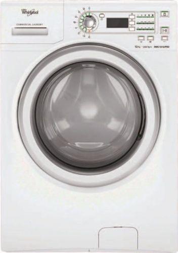 Whirlpool AWG 1212/PRO cena od 34734 Kč