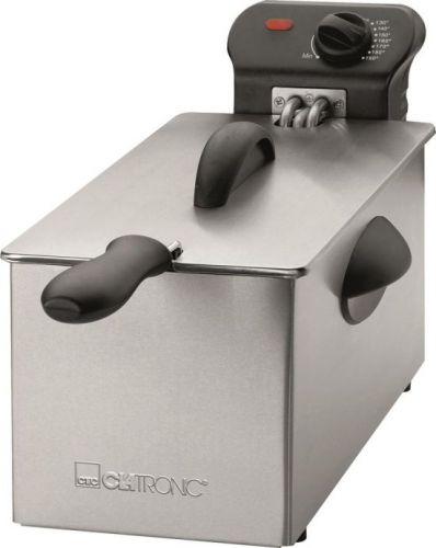 Clatronic FR 3586 cena od 800 Kč