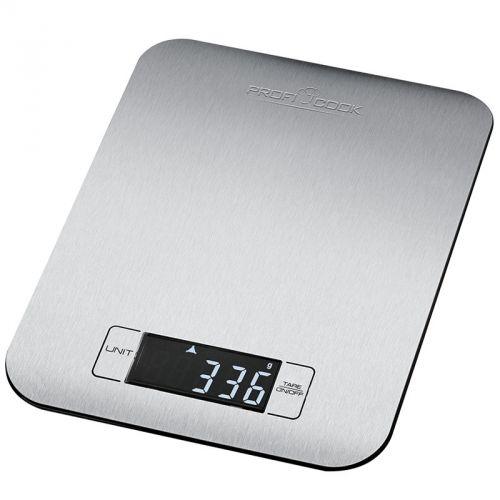 ProfiCook PC-KW 1061 cena od 245 Kč