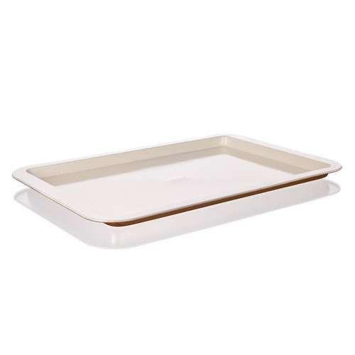 Banquet Gourmet Ceramia plech pečící mělký cena od 159 Kč