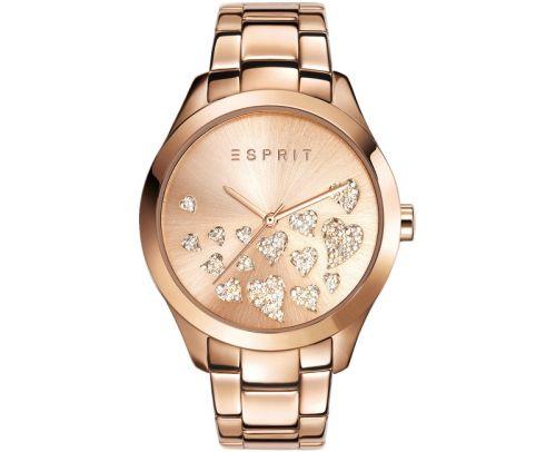 Esprit ES107282006