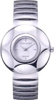 Nina Ricci N024-12-71-1