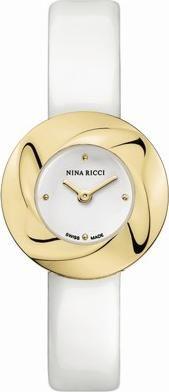 Nina Ricci N033-42-21-82