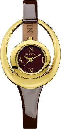 Nina Ricci N030-42-85-85