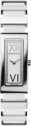 Nina Ricci N029-12-22-92