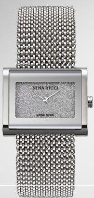 Nina Ricci N025-12-80-10