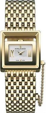 Nina Ricci N022-42-32-4