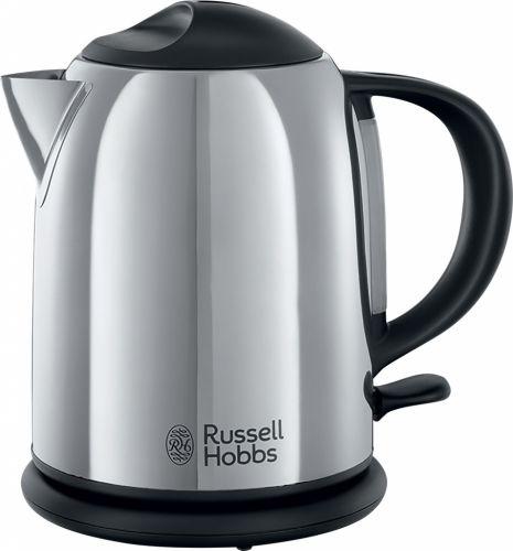 Russell Hobbs 20190-70 cena od 741 Kč
