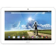 Acer Iconia Tab 10 16 GB