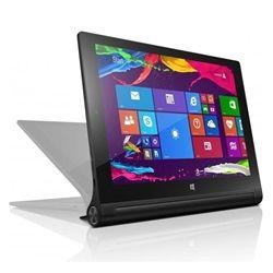 Lenovo IdeaPad Yoga 2 32 GB cena od 0 Kč