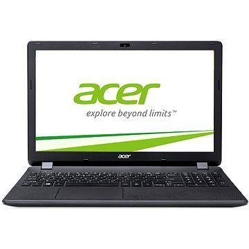 Acer Aspire E15S (NX.MRWEC.002) cena od 0 Kč