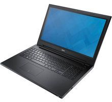 Dell Inspiron 15 (N4-3543-N2-511K) cena od 16199 Kč