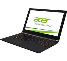 Acer Aspire V15 (NX.MTEEC.001)