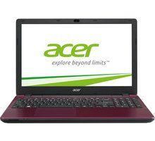 Acer Aspire E15 (NX.MSBEC.001) cena od 15006 Kč