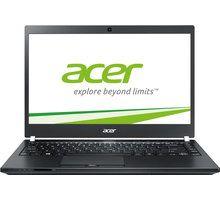 Acer TravelMate P645-MG-74511225tkk (NX.V92EC.003) cena od 0 Kč