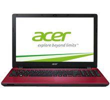 Acer Aspire E15 (NX.MS0EC.004) cena od 10405 Kč