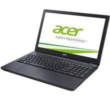 Acer Extensa 15 (NX.EEYEC.002)