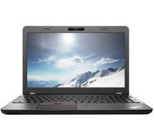Lenovo ThinkPad E550 (20DF0054MC) cena od 0 Kč