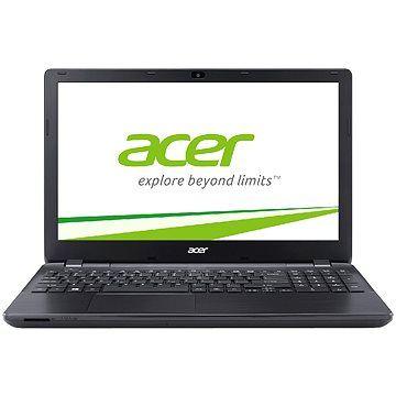 Acer Aspire E15 (NX.MRFEC.003) cena od 0 Kč