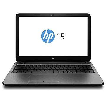HP 15-r252nc (L0Z34EA) cena od 10890 Kč