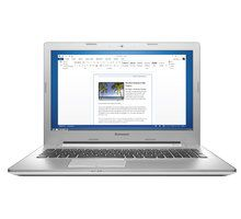 Lenovo IdeaPad Z50-70 (59440854) cena od 12990 Kč