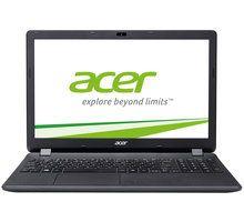 Acer Aspire E15 (NX.MRWEC.005) cena od 0 Kč