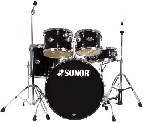 Sonor Force Smart Fusion Set