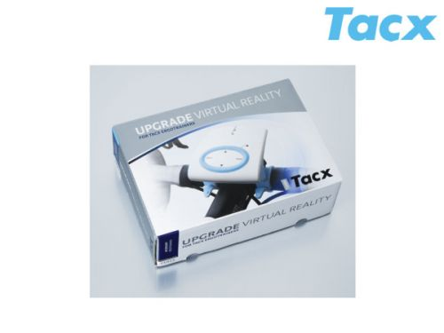 Tacx upgrade VR T1925