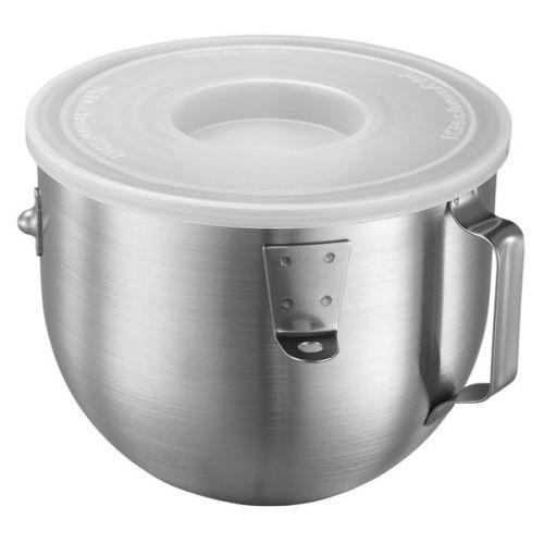 KitchenAid K5ASB cena od 2790 Kč