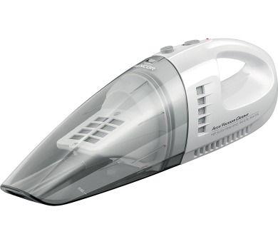 Sencor SVC 191WH cena od 399 Kč