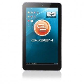 GoGEN TA 7700 8 GB cena od 0 Kč