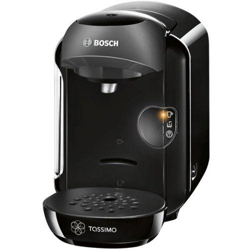 Bosch Tassimo TAS1252 cena od 1162 Kč