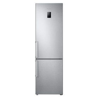 Samsung RB37J5349SL cena od 23879 Kč