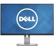 Dell U2715H cena od 12490 Kč
