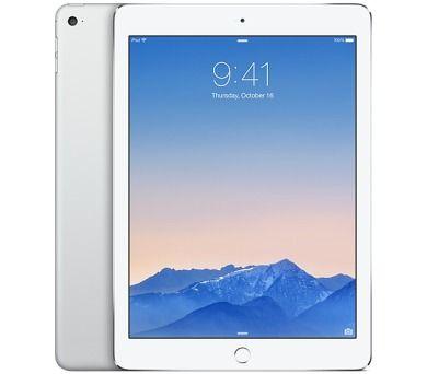 Apple iPad Air Cellular 16 GB cena od 9989 Kč