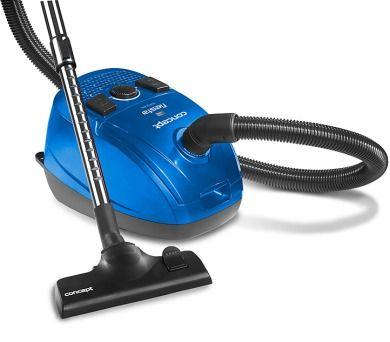 Concept VP-8024 cena od 1499 Kč