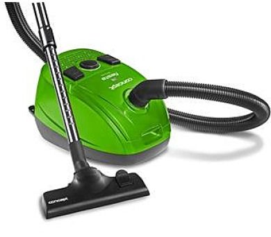 Concept VP-8025 cena od 1312 Kč