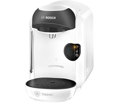 Bosch TAS1254 cena od 1100 Kč