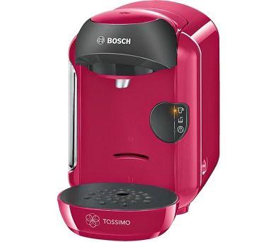 Bosch TAS1251 cena od 1199 Kč