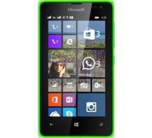 Microsoft Lumia 532 cena od 2290 Kč