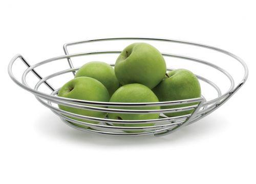 Blomus WIRES koš na ovoce cena od 495 Kč