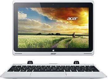Acer Aspire Switch 11 4 GB cena od 19494 Kč