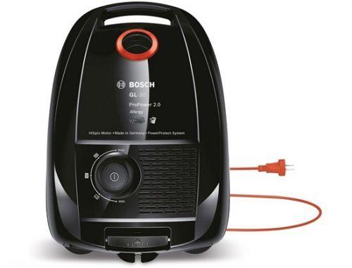 Bosch BGL3A230 cena od 2559 Kč