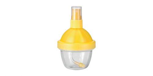 Tescoma VITAMINO rozprašovač na citrusovou šťávu cena od 149 Kč