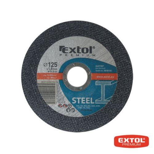 EXTOL PREMIUM 8808102