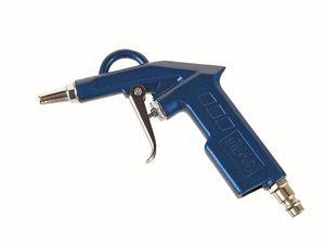 MAGG Ofukovací pistole trysky 19 mm