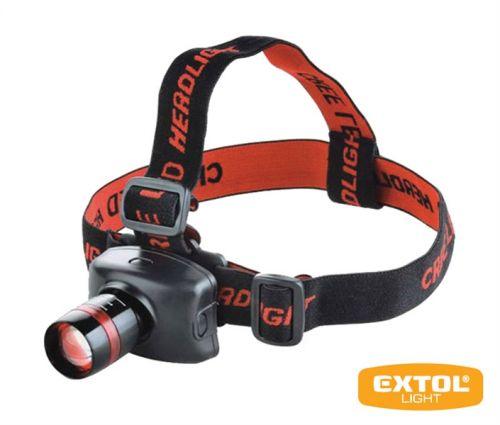 EXTOL LIGHT 43100